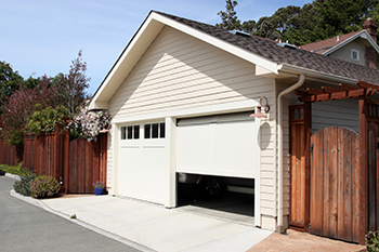 Garage Door Mobile Service Repair Baltimore, MD 410-803-5456